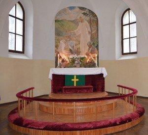 baznīca 2